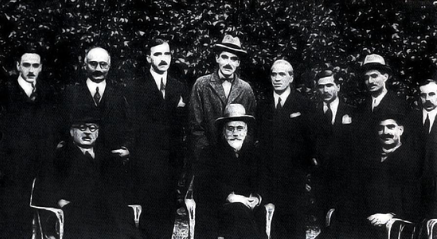 Αποτέλεσμα εικόνας για lausanne treaty of 1923 venizelos photos